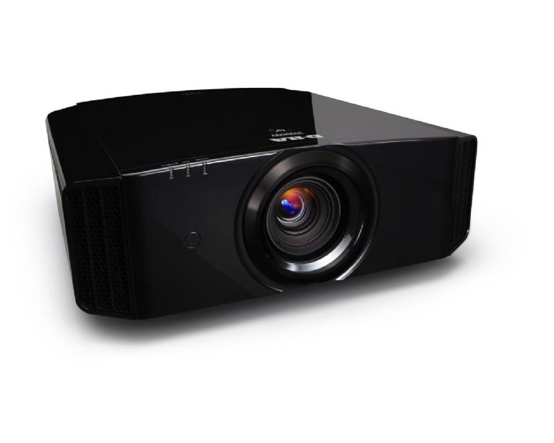 We are selling our Demo JVC X7900 HDR Projector | Kalibrate Limited | Home Cinema products, Calibration, DVD Players, 3D Glasses | Audio Systems | Cinema Systems