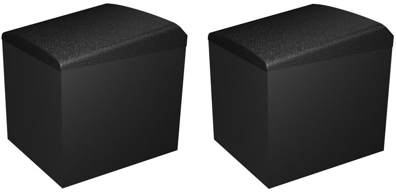 SKH-410 Dolby Atmos Enabled Speakers