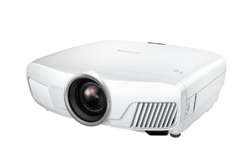 Special Offers on Epson EH-TW7300 HDR capable, 4K-enhanced projector | Kalibrate Limited | Home Cinema products, Calibration, DVD Players, 3D Glasses | Audio Systems | Cinema Systems